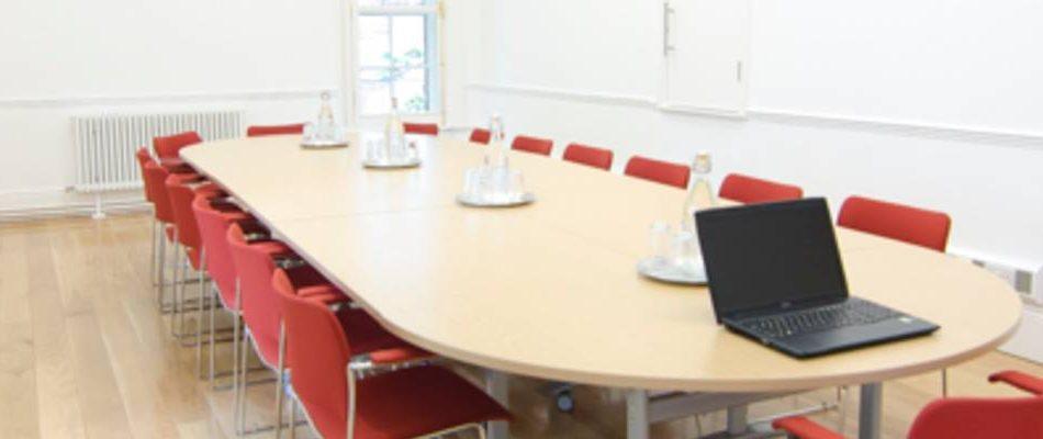 Meeting Room  F11
