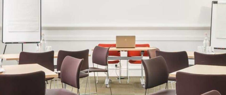 Meeting Room G1