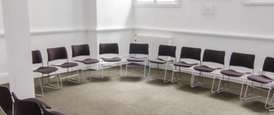 Meeting Room G3