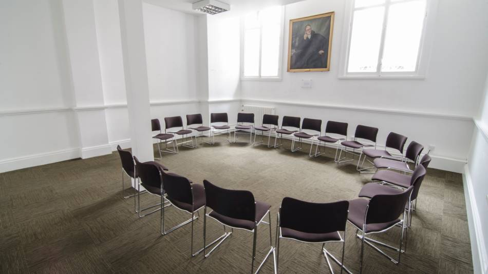 G3 meeting room image