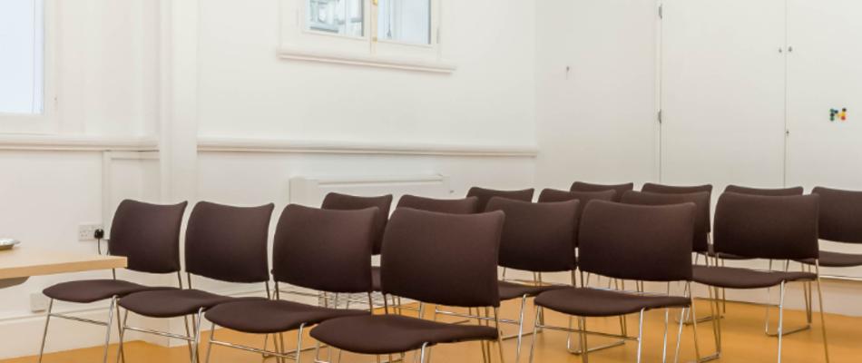 Meeting Room G4