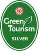 Green Tourism Silver