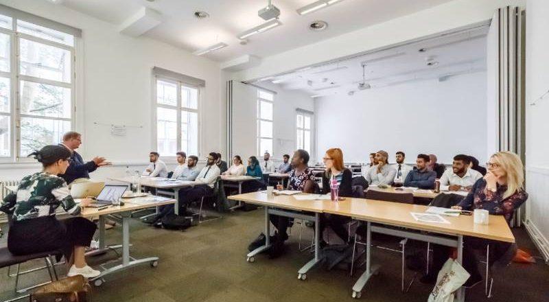 Image- CPD_meeting_room