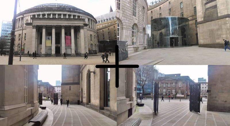 landmarks image